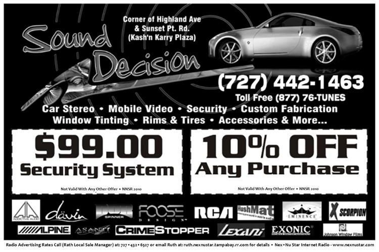 Nex coupon code